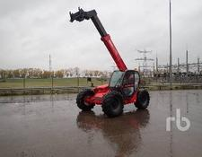 Manitou MLT730.120LS