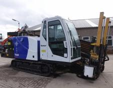 Vermeer horizontal drilling rig D60x90, FOR SALE!