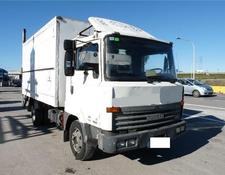 Nissan Chasis / 3200 /7.49/66 KW/E1